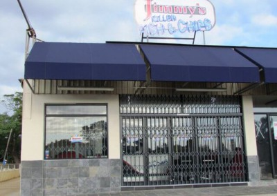 jimmys fish shop
