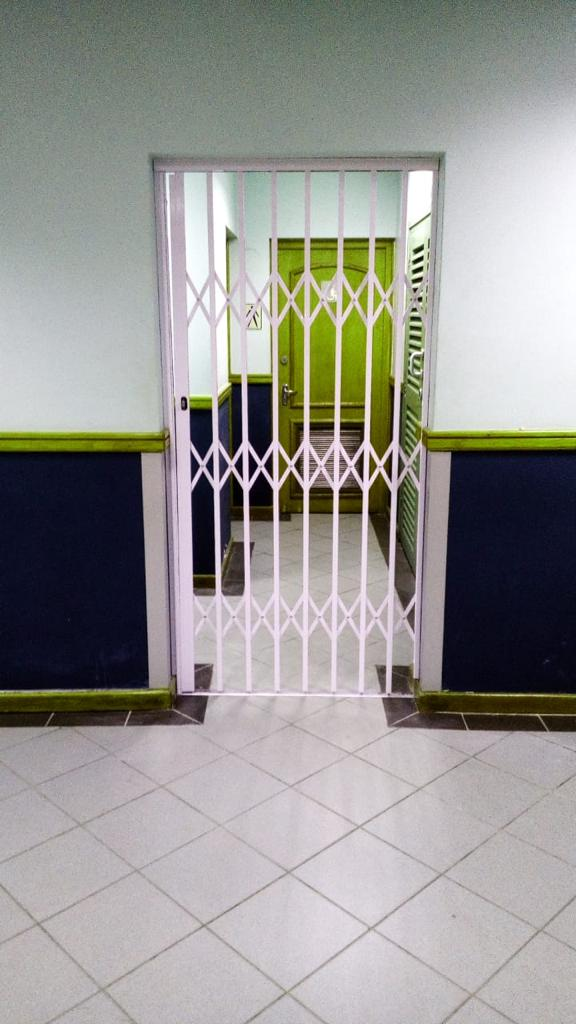 Gallery Vimba Alu Dor